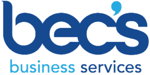 Bec's Business Services
